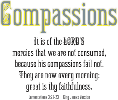 ARTWORK_AccordingToYourFaith_X7_8x10L-Compassions-Header-397_v1_07