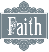 ARTWORK_AccordingToYourFaith_X7_8x10L_v1_06-Faith-Divider-100p