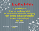 B03-SanctifiedByFaith_AccordingToYourFaith_X7_8x10L_v1_06-RGB