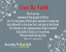 B04-LiveByFaith_AccordingToYourFaith_X7_8x10L_v1_06-RGB