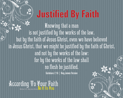 B11-JustifiedByFaith_AccordingToYourFaith_X7_8x10L_v1_06-RGB