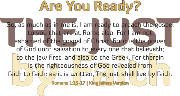 ARTWORK_AreYouReady_8x10L_v1_04-TheJustByFaith-Header-600p