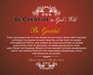 RED01-BeGrateful_BeCreativeInGodsWill_X7-64bit_8x10L_v1_12-135