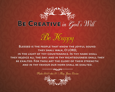 RED05-BeHappy_BeCreativeInGodsWill_X7-64bit_8x10L_v1_12-Preview