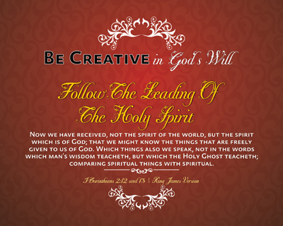 RED06-HolySpirit_BeCreativeInGodsWill_X7-64bit_8x10L_v1_12-Preview