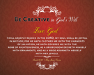 RED09-LoveGod_BeCreativeInGodsWill_X7-64bit_8x10L_v1_12-135