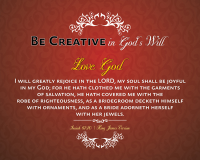 RED09-LoveGod_BeCreativeInGodsWill_X7-64bit_8x10L_v1_12-Preview