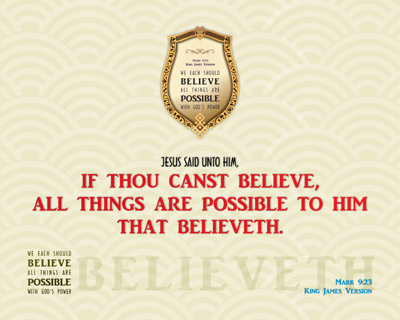 00-Believeth_BELIEVEAllThingsArePossible_X7_64bit_8x10L_v1_04-RG
