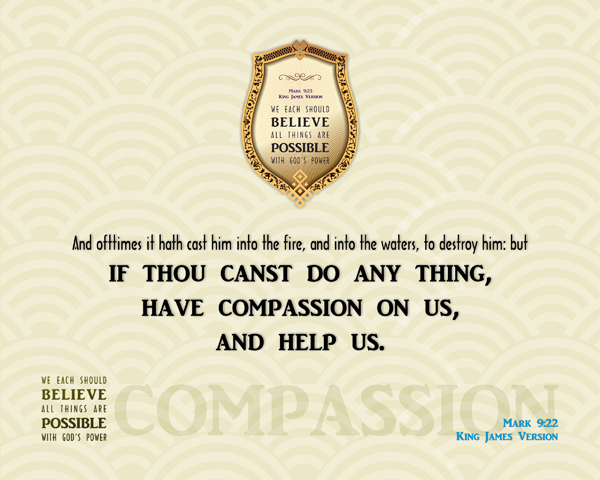 04-Compassion_BELIEVEAllThingsArePossible_X7_64bit_8x10L_v1_04-R