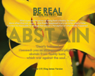 07-ABSTAIN_BeRealTheFirstTime_8x10L_v1_05-135