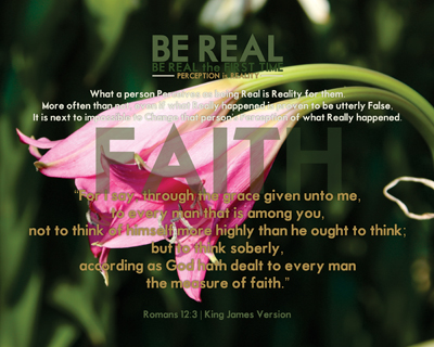 11-FAITH_BeRealTheFirstTime_8x10L_v1_05-Preview