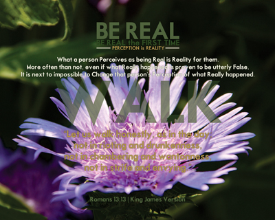 14-WALK_BeRealTheFirstTime_8x10L_v1_05-Preview