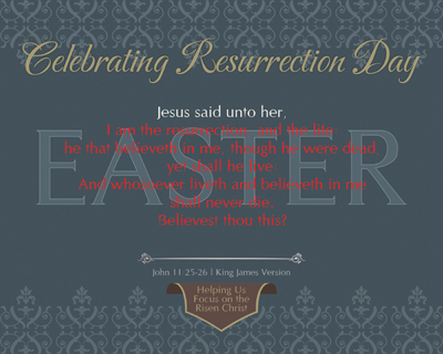 01-BelievestThouThis_CelebratingResurrectionDay_8x10L_X7-64bit_v