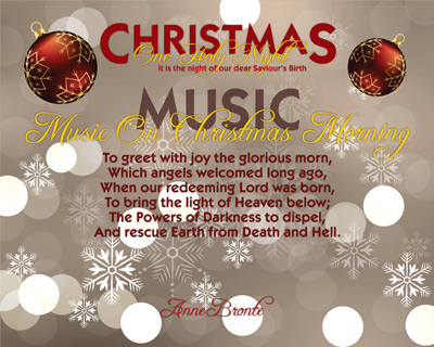 MUSIC-MusicOnChristmasMorning_BrightStarsBackgrounds_8x10L_v1_02-Preview