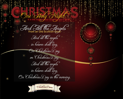 POEMS-AndAllTheAngels_PosterBackgrounds_v_1_11-Preview