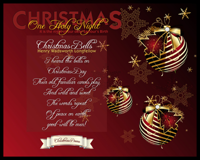 POEMS-ChristmasBells_PosterBackgrounds_v_1_11-Preview