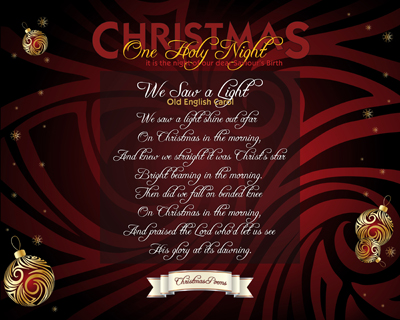 POEMS-WeSawALight_PosterBackgrounds_v_1_11-Preview