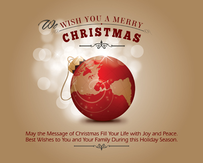 WeWishYouAMerryChristmas-01_WorldOrnament_8x10L_v1_00-Preview
