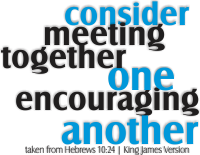 DESIGN_ConsiderOneAnother_8x10L_v1_04-ConsiderOneAnotherLogo-200p