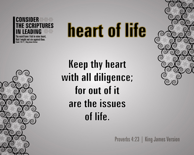 03-HeartOfLife_ConsiderTheScripturesInLeading_X7_8x10L_v1_01-RGB