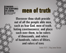 04-MenOfTruth_ConsiderTheScripturesInLeading_X7_8x10L_v1_01-RGB