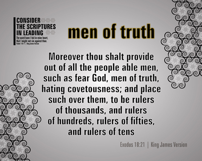 04-MenOfTruth_ConsiderTheScripturesInLeading_X7_8x10L_v1_01-Preview