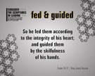 05-FedAndGuided_ConsiderTheScripturesInLeading_X7_8x10L_v1_01-RG