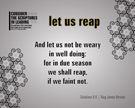 11-LetUsReap_ConsiderTheScripturesInLeading_X7_8x10L_v1_01-RGB