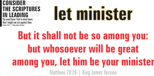 ARTWORK_ConsiderTheScripturesInLeading_X7_8x10L_v1_01-LetMinister-Header-533p