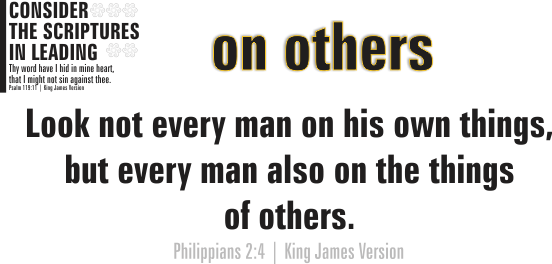 ARTWORK_ConsiderTheScripturesInLeading_X7_8x10L_v1_01-OnOthers-Header-552p