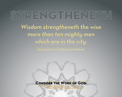 05-Strengtheneth_ConsiderTheWorkOfGod_8x10L_v1_10-Preview