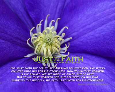 04-XSi27298_FaithIsCounted_JustFaith_8x10_v3_02-Preview