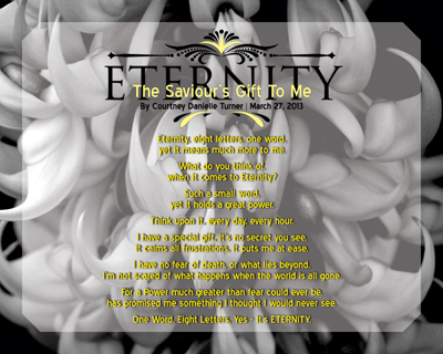 Eternity_TheSavioursGiftToMe_8x10L_v1_05-Preview