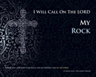 01_MyRock_CallOnTheLord_Deliverer_8x10_v1_10-135