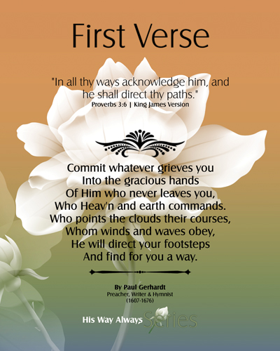 A-FirstVerse-Proverbs3-6_HisWayAlways_8x10P_v2_04-Preview