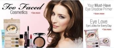 TooFaced-233p