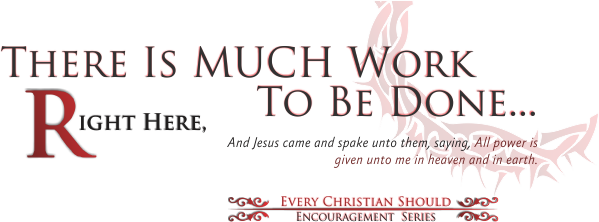 ARTWORK_EveryChristianShould_8x10L_v1_11-ThereIsMuchWork-Header-600p
