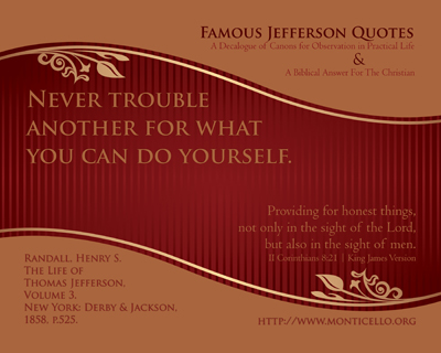 02-NeverTroubleAnother_FamousJeffersonQuotes_8x10L_v1_04-Preview