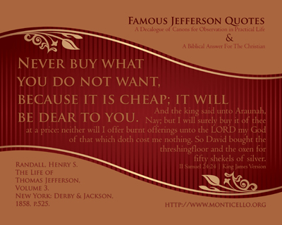 04-NeverBuyWhatYouDontWant_FamousJeffersonQuotes_8x10L_v1_04-Preview