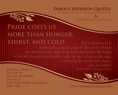 05-PrideCosts_FamousJeffersonQuotes_8x10L_v1_04-Preview