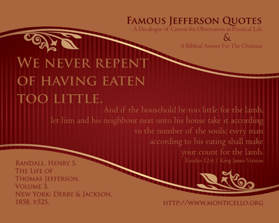 06-WeNeverRepent_FamousJeffersonQuotes_8x10L_v1_04-Preview