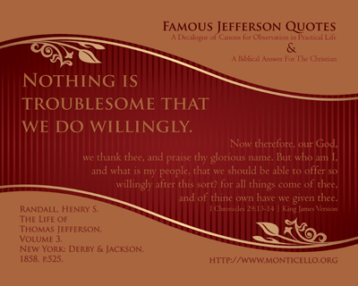 07-NothingIsTroublesome_FamousJeffersonQuotes_8x10L_v1_04-Preview
