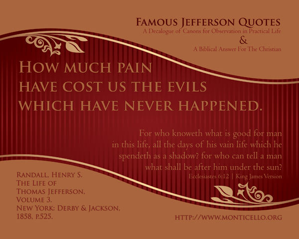 08-HowMuchPain_FamousJeffersonQuotes_8x10L_v1_04-600p
