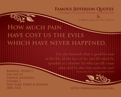 08-HowMuchPain_FamousJeffersonQuotes_8x10L_v1_04-Preview