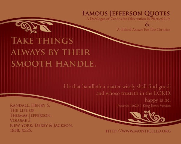 09-TakeThingsAlways_FamousJeffersonQuotes_8x10L_v1_04-600p