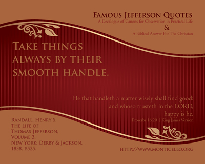 09-TakeThingsAlways_FamousJeffersonQuotes_8x10L_v1_04-Preview