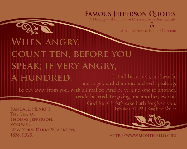 10-WhenAngry_FamousJeffersonQuotes_8x10L_v1_04-600p