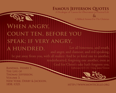 10-WhenAngry_FamousJeffersonQuotes_8x10L_v1_04-Preview