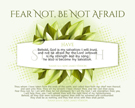 09-Have-Strength_Isaiah12-2_FearNot-BeNotAfraid-8x10L_v1_04-135