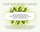 11-Be-Witnesses_Isaiah44-8_FearNot-BeNotAfraid-8x10L_v1_04-135
